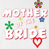 Mother of the Bride Wedding T Shirt